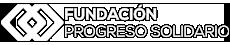 Fundación Progreso Solidario   Grupo Juriscoop   Sitio Oficial 2013 – 2018